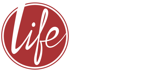 LIFEchurch